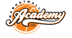 NBB Basketball Academy