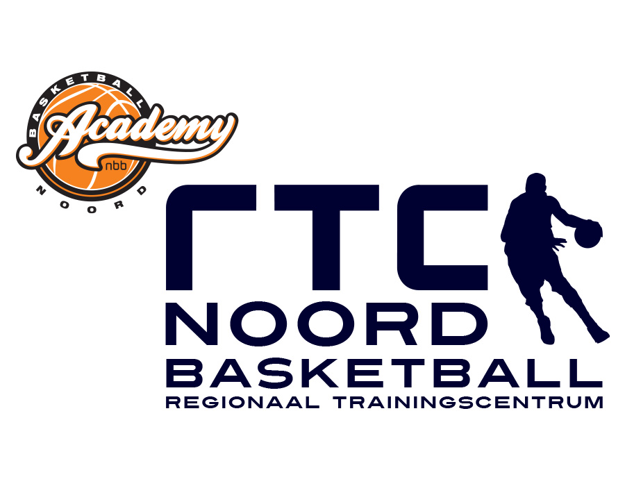 RTC Noord Training